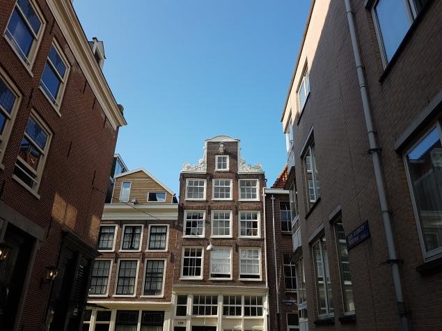 Amsterdam_aout 2017 (255)