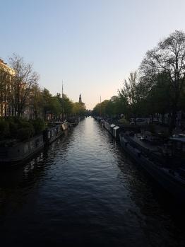 Amsterdam_aout 2017 (259)