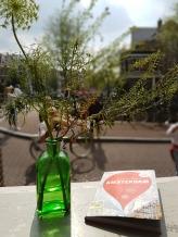 Amsterdam_aout 2017 (61)