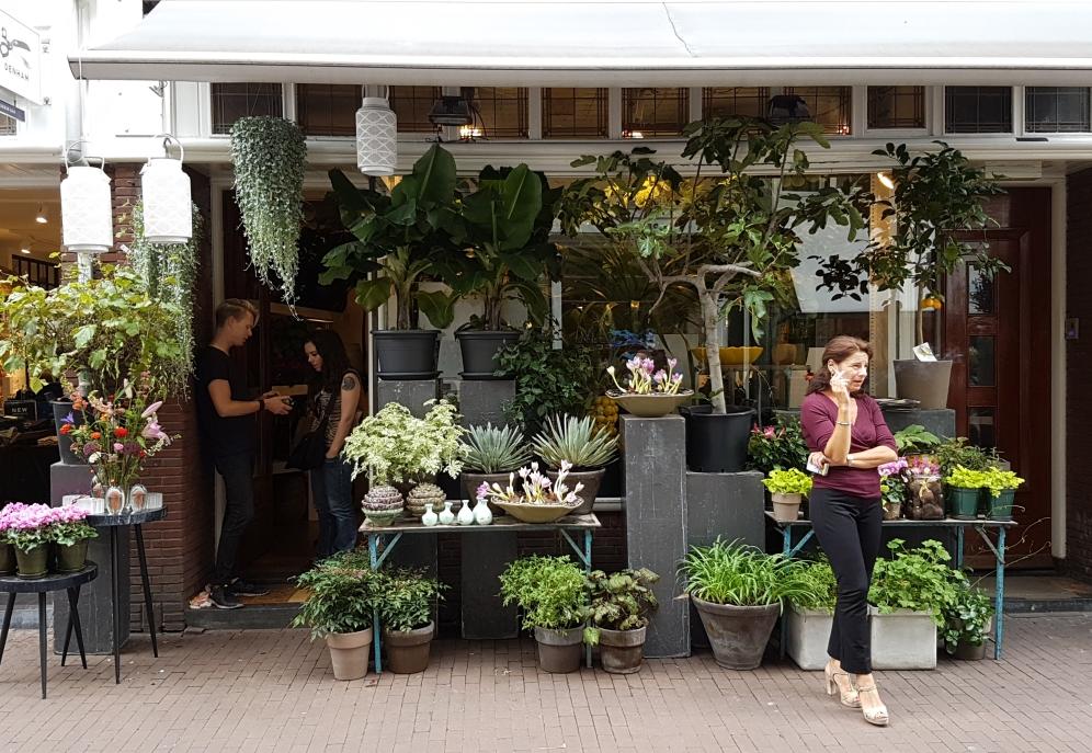 Amsterdam_aout 2017 (67)