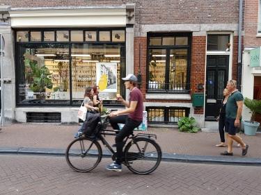 Amsterdam_aout 2017 (69)