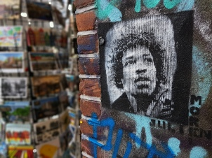 Amsterdam_aout 2017 (73)