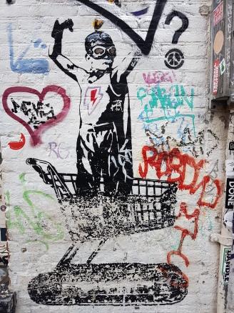 Amsterdam_aout 2017 (91)