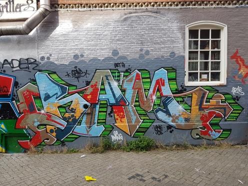 Amsterdam_aout 2017 (94)