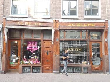 Amsterdam_aout 2017 (98)