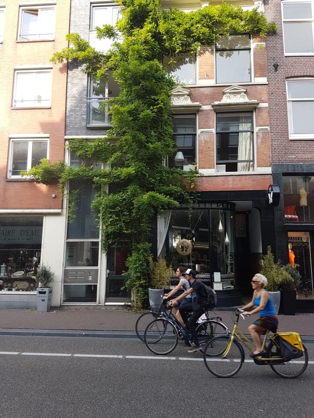 Amsterdam_aout 2017 (99)