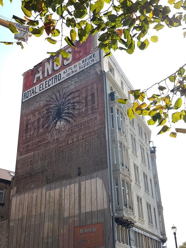 Bruxelles_septembre2017 (125)