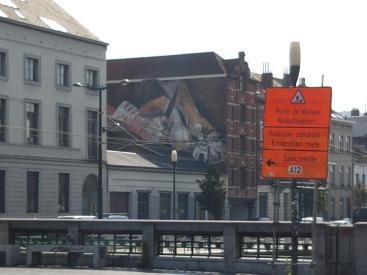 Bruxelles_septembre2017 (150)