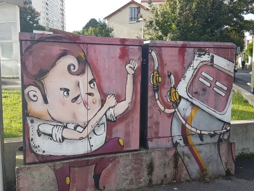 Streetart_Vitry_2017 (14)