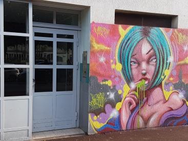 Streetart_Vitry_2017 (18)