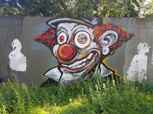 Streetart_Vitry_2017 (3)