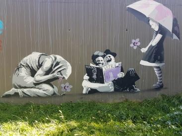 Streetart_Vitry_2017_afk