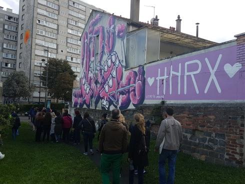 Streetart_Vitry_2017_HNRX (2)