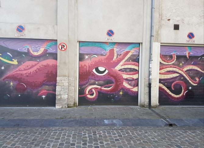 Bruxelles_septembre2017 (63)