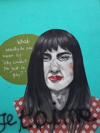 Fresque murale LGBTQI_Bruxelles (3)