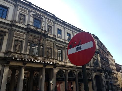 Galeries royales Saint Hubert_Bruxelles (1)