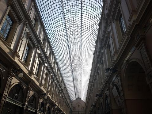 Galeries royales Saint Hubert_Bruxelles (2)