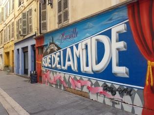 Marseille_streetart (1)