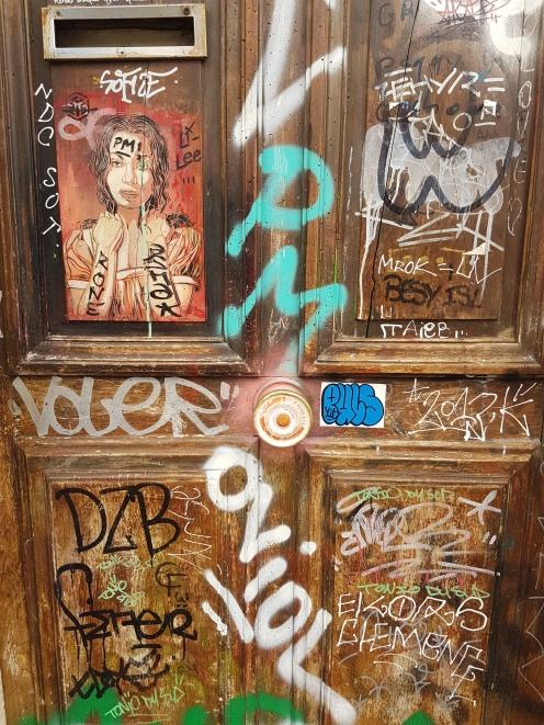 Marseille_streetart (15)