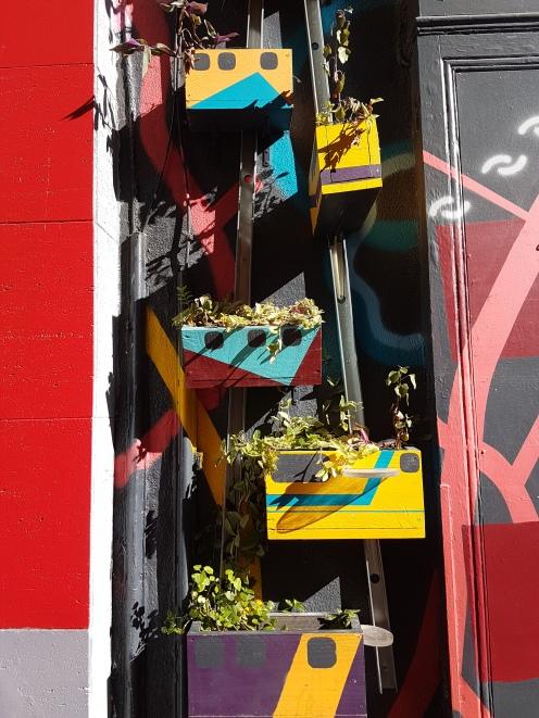 Marseille_streetart (16)
