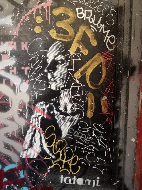 Marseille_streetart (17)