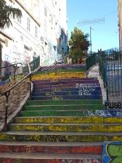 Marseille_streetart (2)