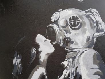 Marseille_streetart (22)