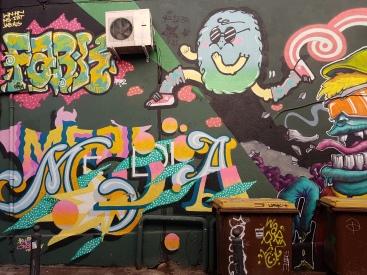 Marseille_streetart (23)