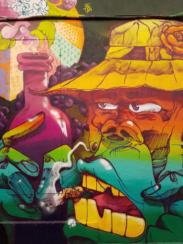 Marseille_streetart (24)