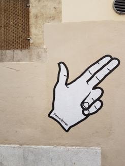 Marseille_streetart (28)