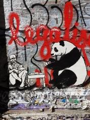 Marseille_streetart (5)
