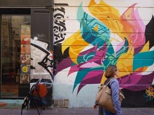 Marseille_streetart (7)