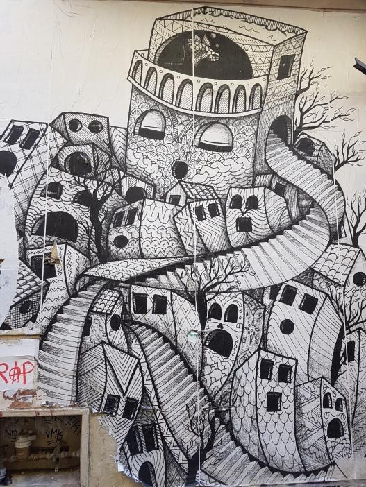 Marseille_streetart (8)