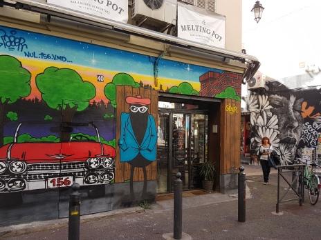 Marseille_streetart (9)