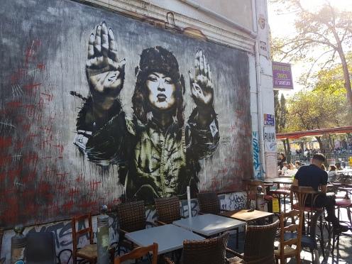 Marseille_streetart Eddie Colla (1)
