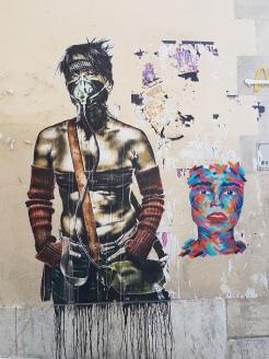 Marseille_streetart Eddie Colla (2)