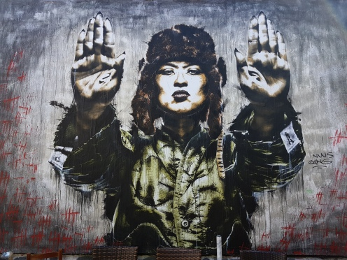 Marseille_streetart Eddie Colla (3)