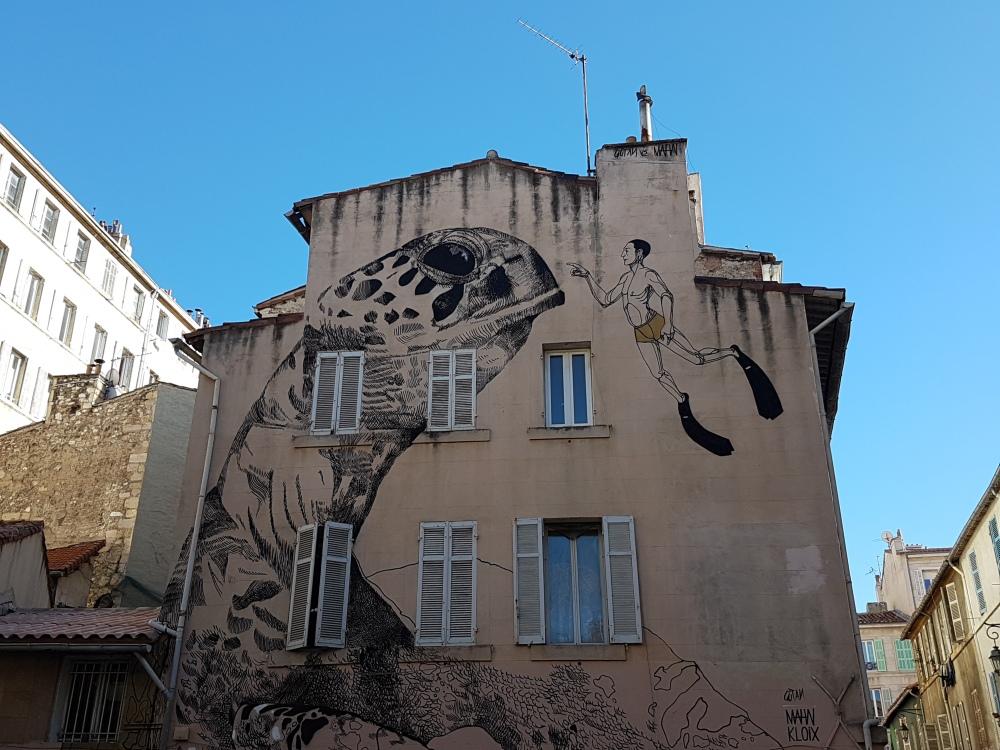 Marseille_streetart MahnKloix (1)