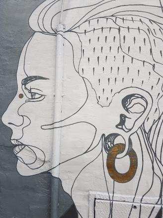 Marseille_streetart MahnKloix (3)