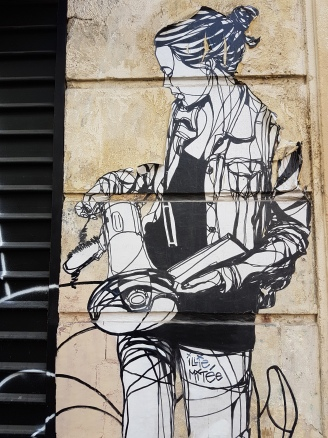 Marseille_streetart MahnKloix (4)