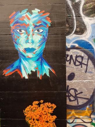 Marseille_streetart Manyoly (2)