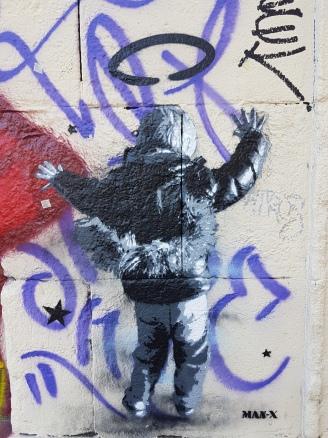 Marseille_streetart_Man X