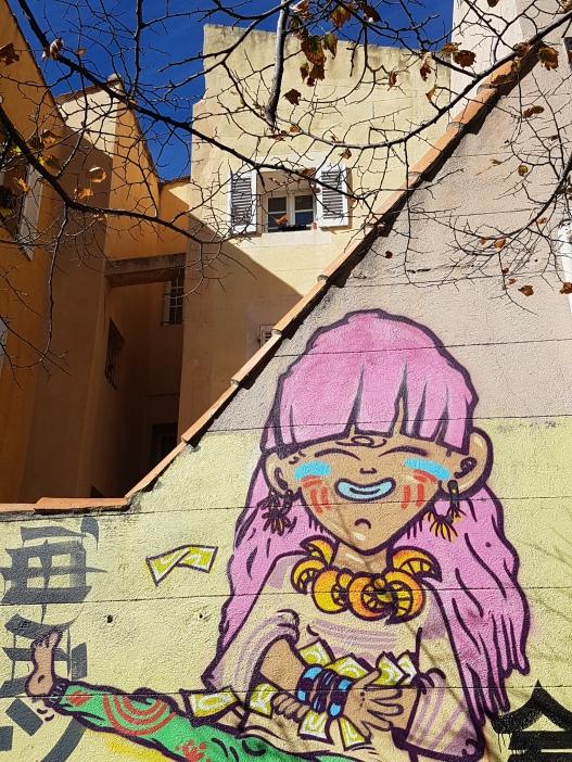 Street art Marseille (10)