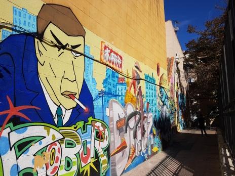 Street art Marseille (11)