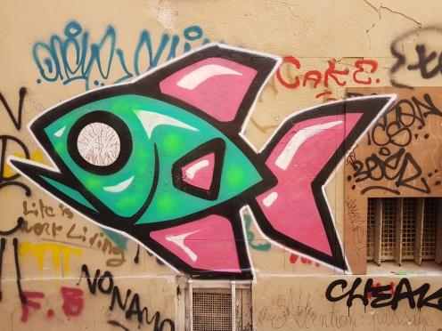 Street art Marseille (16)
