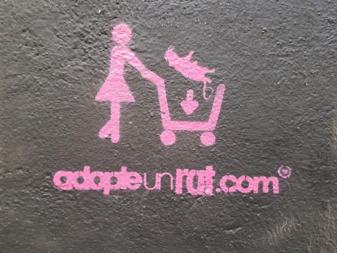 Street art Marseille (17)