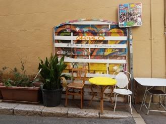 Street art Marseille (19)