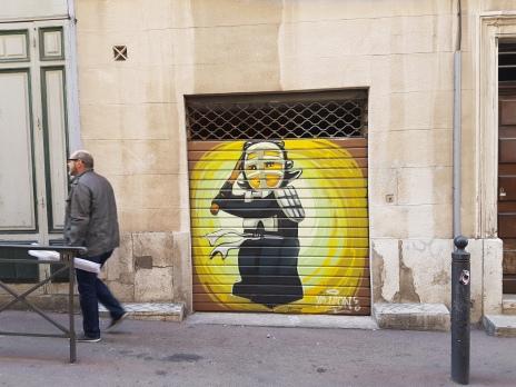 Street art Marseille (20)