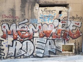 Street art Marseille (23)