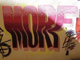 Street art Marseille (26)
